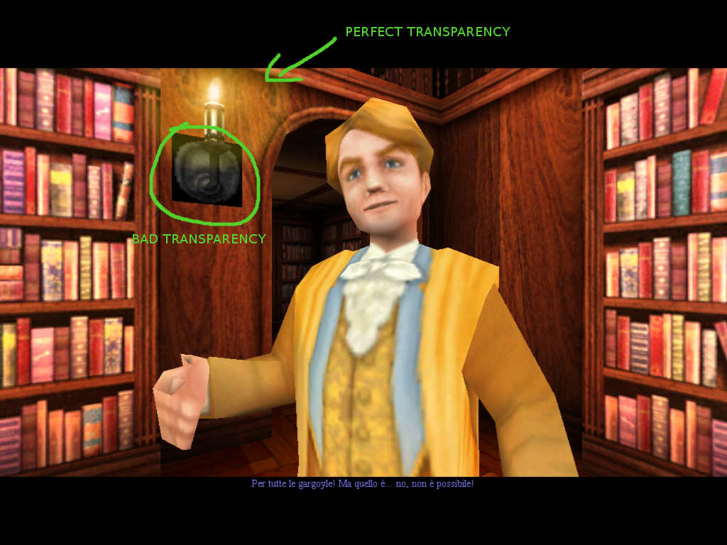 harry potter chamber of secrets pc download