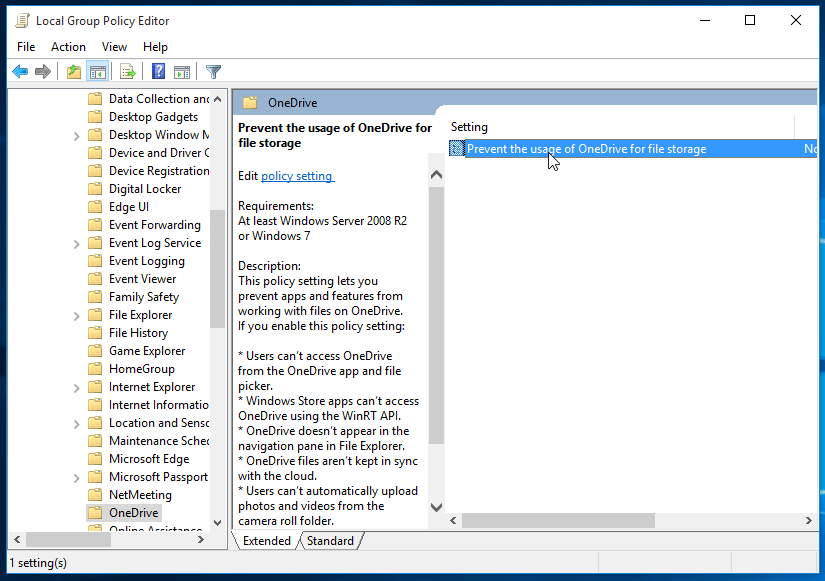 Windows 10 Debotnet Guide - Federico Dossena